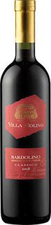 Bardolino 'Villa Molino' DOC - Magnum -