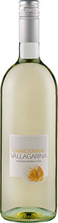 Chardonnay Vallagarina IGT  1 L