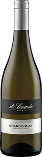 Chardonnay IGT