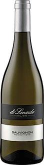 Sauvignon Blanc IGT