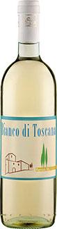 Bianco di Toscana IGT