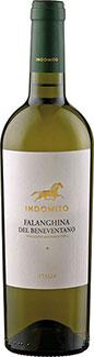 Falanghina del Beneventano 'Indomito' IGT