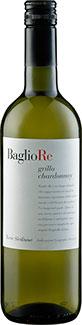 BaglioRe Grillo Chardonnay IGT