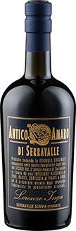 Antico Amaro di Serravalle