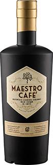 Maestro Café