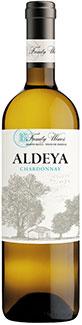 Aldeya Chardonnay DOP