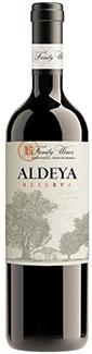Aldeya Reserva DOP