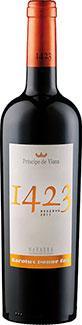 Príncipe de Viana 1423 Reserva DO