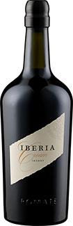 Romate Iberia Cream Reserva Especial
