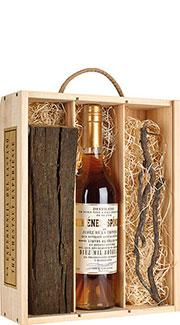 Brandy Criadera 10.000 'Chestnut Experience'