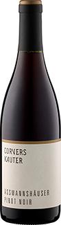 Assmannshäuser Pinot Noir