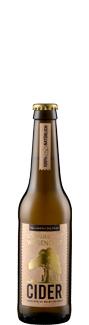 Schwäbisches WiesenObst - Cider demi sec