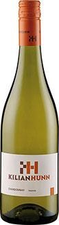 Chardonnay Kabinett trocken