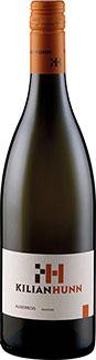 Junge Wilde Auxerrois Qualitätswein