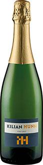 Pinot brut - Sekt Klassische Flaschengärung