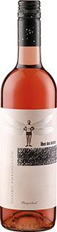 Mit Leichtigkeit Rosé Qualitätswein