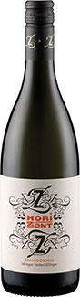 HORIZONT Chardonnay - BIO-DYNAMISCH