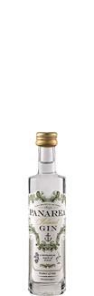 Panarea Island Gin Miniatur