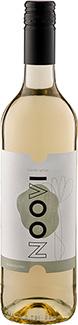 NOOVI Cuvée Weiss - alkoholfreier Wein
