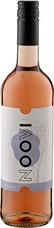 NOOVI Rosé - alkoholfreier Wein