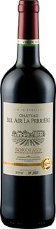 Château Bel Air La Perriere AOC