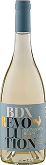 BDX REVOLUTION Sauvignon Blanc Bordeaux AOC