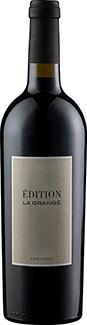 Castalides Edition AOP Coteaux du Languedoc