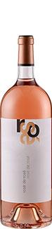 Rosé de Rosé AOP Coteaux du Languedoc 1,5l