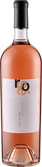 Rosé de Rosé AOP Coteaux du Languedoc 3 Liter