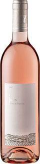 Jules Côtes de Provence Rosé AOC