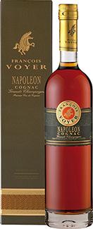 Napoléon Cognac Grande Champagne