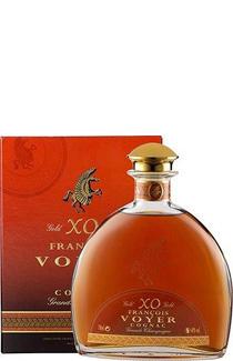 XO François Voyer Cognac Grande Champagne