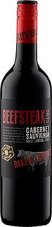 Beefsteak Club Beef & Liberty Cabernet Sauvignon