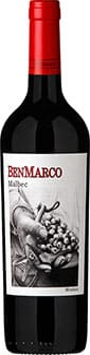 Benmarco Malbec