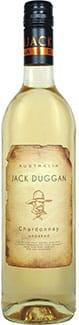 Jack Duggan Chardonnay