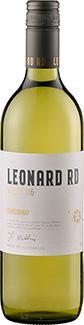 Leonard Rd - Chardonnay
