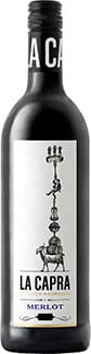 Fairview Wines La Capra Merlot