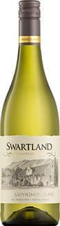 Swartland Winery Winemaker's Sauvignon Blanc