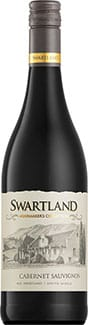 Swartland Winery Winemaker's Cabernet Sauvignon