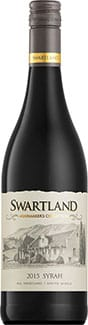 Winemaker's Collection Syrah