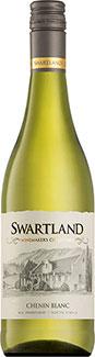Winemaker's Collection Chenin Blanc