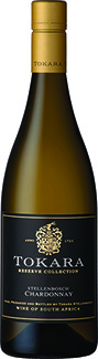 Reserve Collection Chardonnay