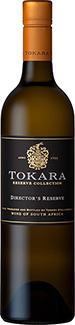 Tokara Director's Reserve White