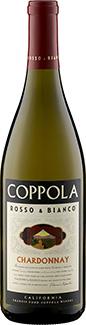 Rosso & Bianco Chardonnay