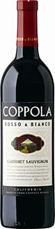 Francis Ford Coppola Rosso & Bianco Cabernet