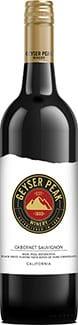 Geyser Peak Winery Cabernet Sauvignon