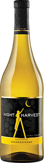 R.H. Phillips Night Harvest Chardonnay