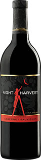 R.H. Phillips Night Harvest Cabernet Sauvignon