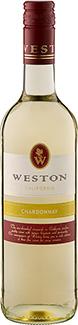 Weston Chardonnay