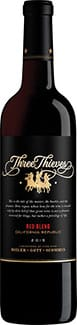 Three Thieves Red Blend